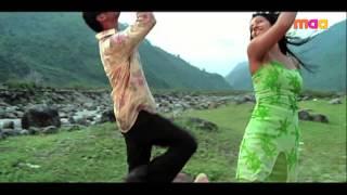 Athadu Movie Song : Neetho Cheppana
