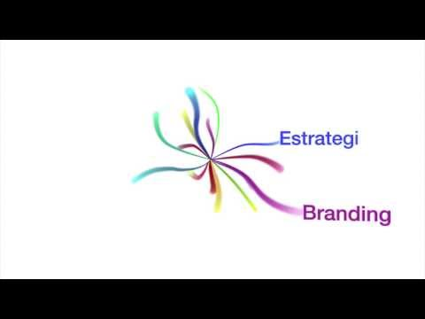 Adirektiva - Agencia de branding digital, personal y corporativo