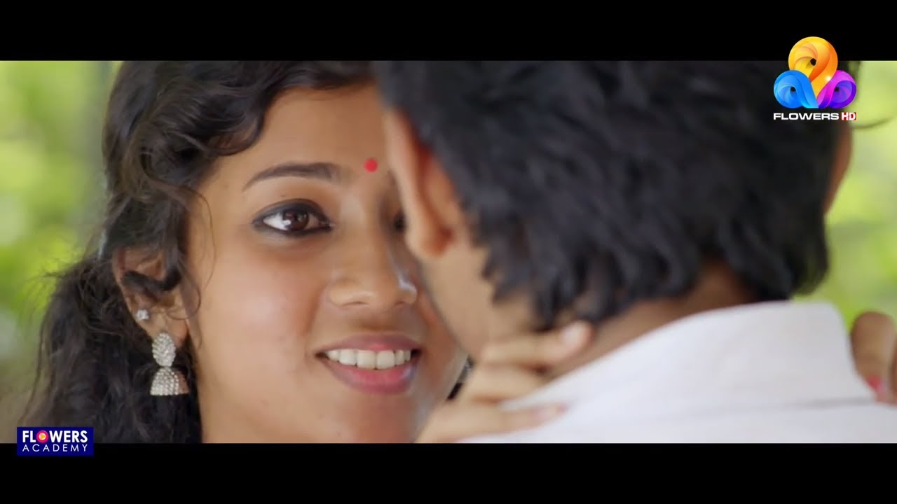 പ-ങ-ക-ള-painkili-short-film-flowers-academy