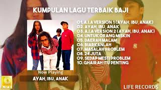 Download lagu Baji Kumpulan Lagu Terbaik MP3