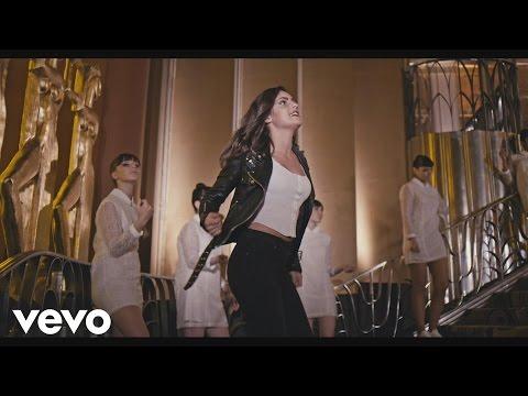 AronChupa - I'm an Albatraoz (Teaser)