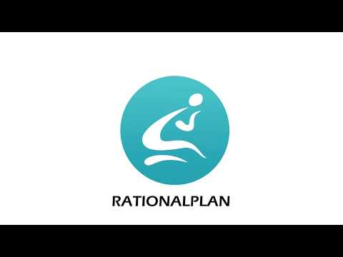 RationalPlan