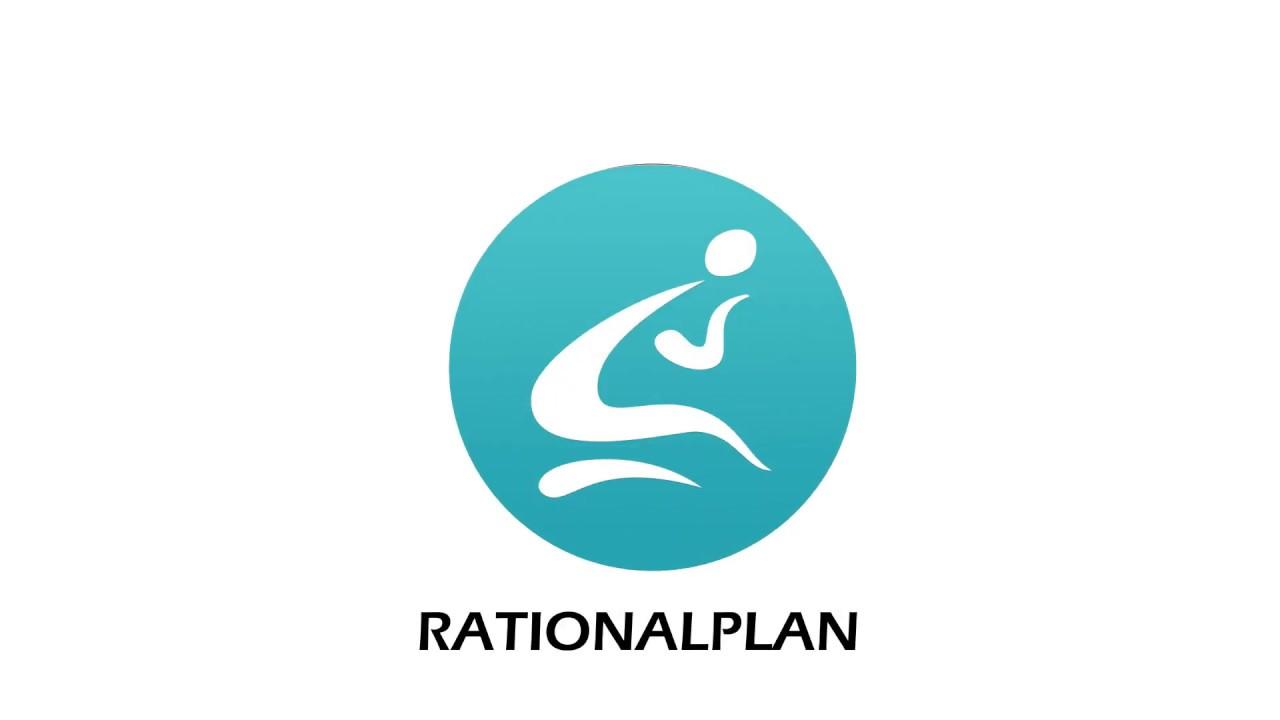 RationalPlan - Project Management Software, Multi Project Planning ...