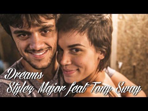 Dreams - Stylez Major feat Tony Sway (Tradução) Trilha Sonora de Totalmente Demais Tema de Jonas