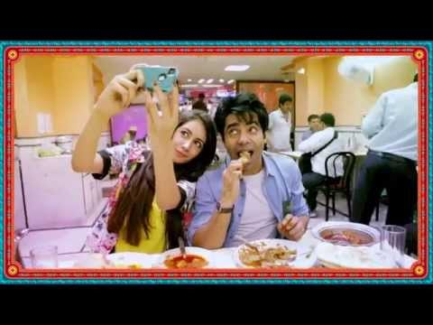 Teaser - Eat This Meri Jaan | New Show | FOODFOOD