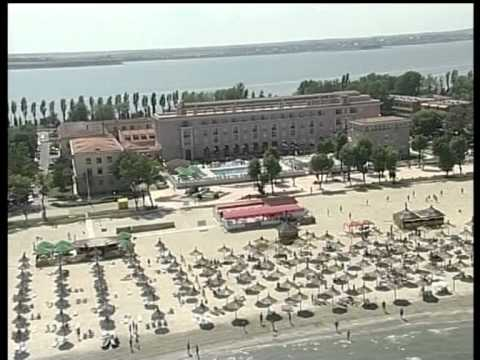constanta women Book your tickets online for the top things to do in constanta, romania on tripadvisor: see 3,918 traveler reviews and photos of constanta tourist attractions find what to do today, this.