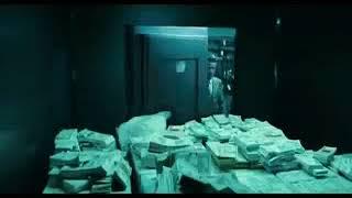 Клип к фильму Форсаж 5 Presents StasMusVid net
