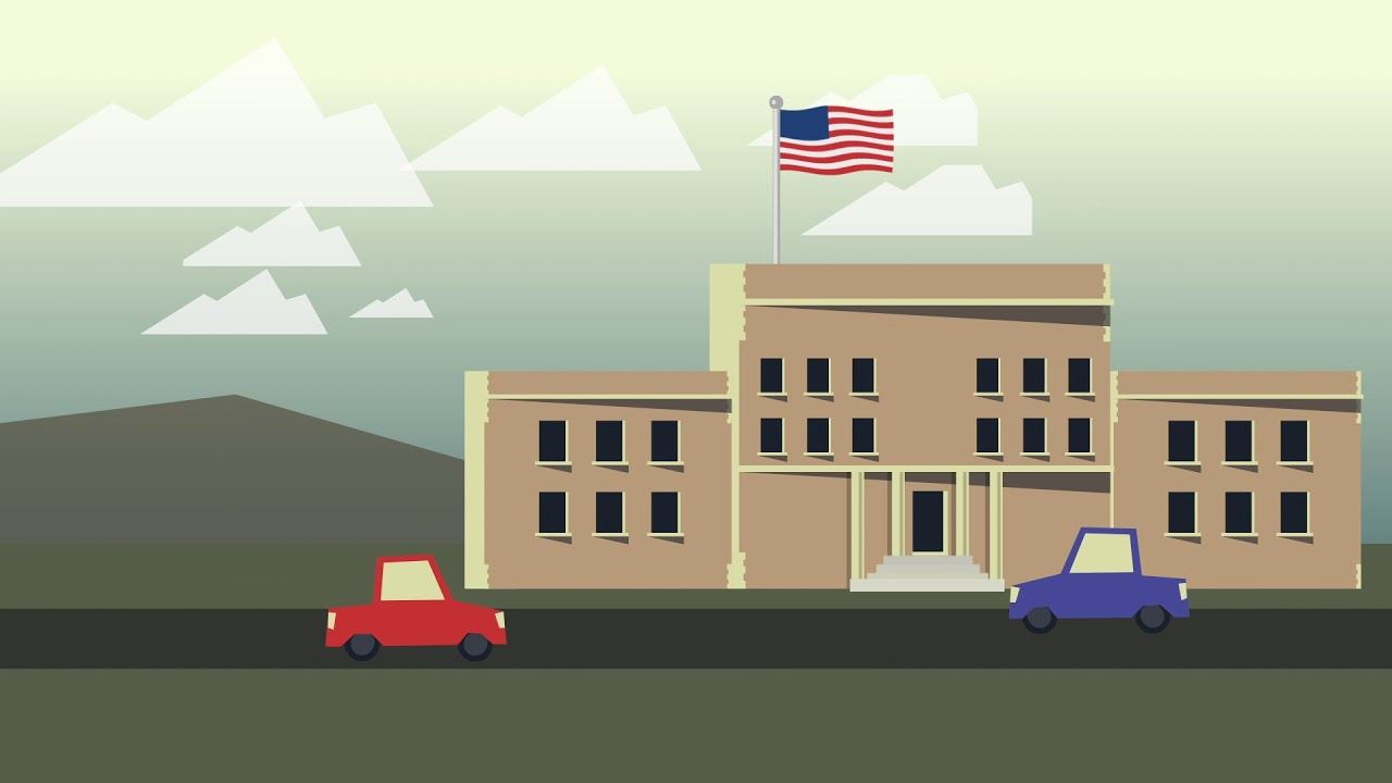 Kaufman CAD – Official Site – Kaufman, TX