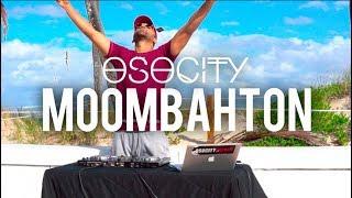 Baixar Moombahton Mix 2018 | The Best of Moombahton 2018 by OSOCITY