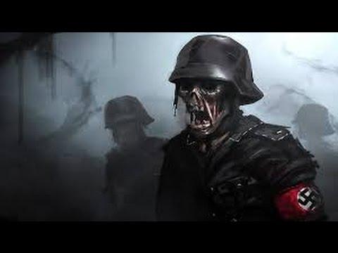 Los Mejores Juegos De Zombies Y De Terror Para La Xbox 360 1 3 Youtube