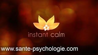 Séance d'hypnose anti grignotage - Soutien d'un programme d'amaigrissement