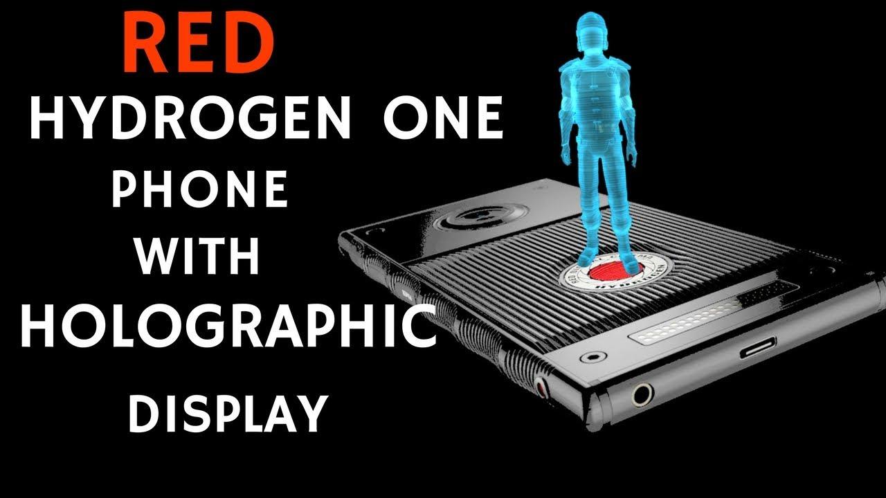 Image result for red hydrogen