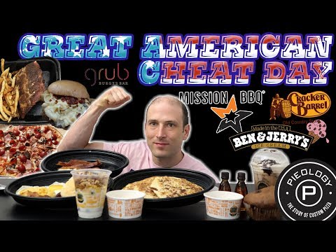 great-american-20,000+-calories-cheat-day-|-casual(ty)-cheat-day-ep.-10