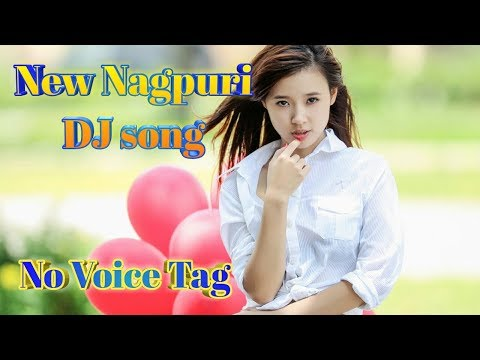 New Nagpuri Dj Remix Song No Voice Tag