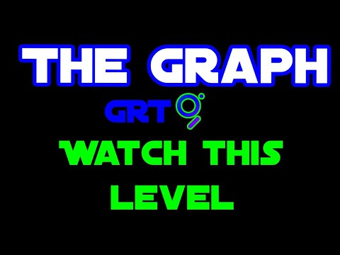 Crypto Markets Update & The Graph Token GRTUSD Technical Analysis & Price Predictions 3/6/21