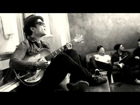 Bruno Mars Ft. Lil Wayne | Grenade (Remix)