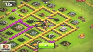 Clash of Clans - Lets Play #26 - TH 10?