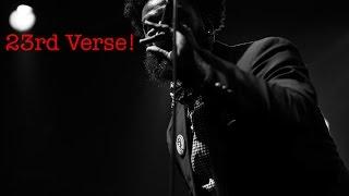 "Real T@lk | ""Michael Jeffrey Jordan Clip"" - #ThirtyVersesForSeptember | 9-23-15"