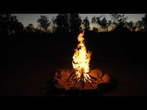 DLM OutLaw - Autour du feu
