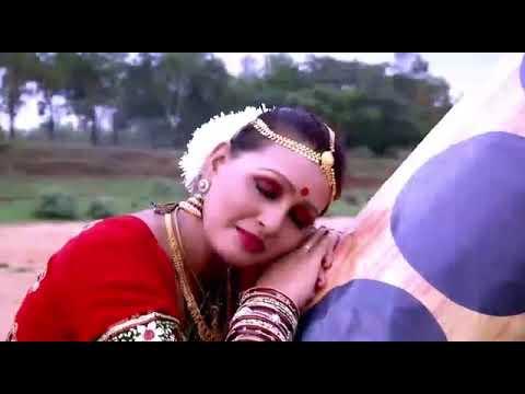 He madhaba new album Bhajan