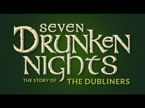 dubliners seven drunken nights full version lyricsinstmank