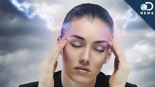 Why Do We Get Headaches?