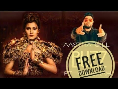 buzz new song mp3 download