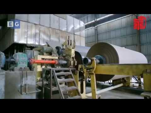 оборудование для производства профиля для гипсокартона