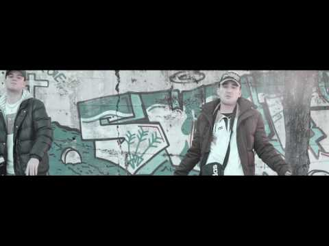 ITOITZ & CASTE // LOS FINEST - SHOUT OUT (OFFICIAL VIDEOCLIP)