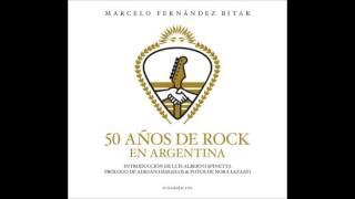 Litto Nebbia y Mirtha Defilpo - Toda Canción Será Plegaria - Full Album - 1979