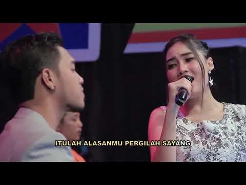 nella-kharisma---memori-berkasih---official-video