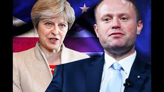 'Brexit will NOT happen' Prime Minister drops bombshell over 'turning tide'
