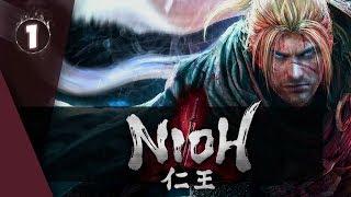 NioH [#1]