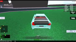 March. Roblox Jdm 350z