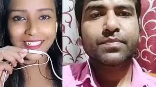 Main duniya bhula dunga /Hindi video song /starmaker /uploaded by Jagadish Sharma