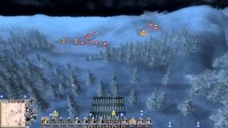 """XIII wiek - XIII Century [PL] """"Coś jak Total War tylko..."""""""
