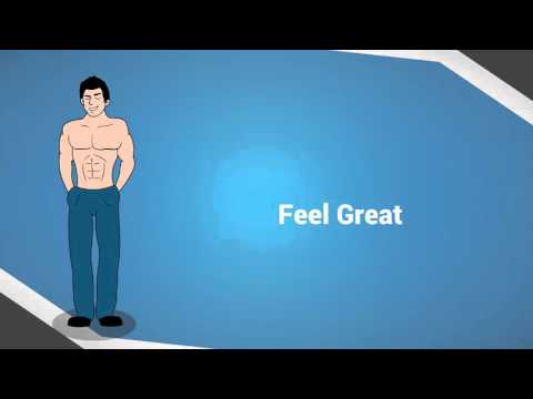 Peak XV Fitness Workout Review