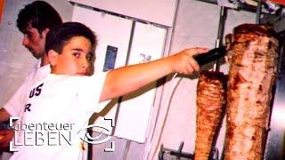 Der Döner-Clan - Kebab Collection (1/2) | Abenteuer Leben