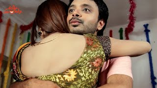 Pichekkistha Theatrical Trailer - N.K, Harini, Srikanth Reddy