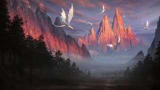 Caladan Brood   Wild Autumn Wind
