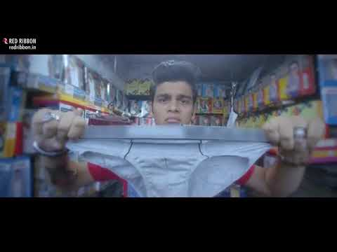 Pappa tamne nai samjay Gujarat movie trailer