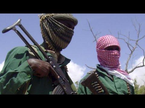 Somalia's al Shabaab militants announces execution of spies