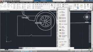 Infiniteskills Learning AutoCAD Video 5