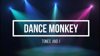 Dance Monkey Song Download Mp3 Quack Hindi Songs Mp3