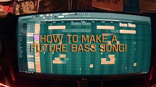 K-391 - How To Make: A Future Bass Song (Feat. Linko)