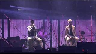 Video [SHINHWA] 15th Anniversary Concert - Free download MP3, 3GP, MP4, WEBM, AVI, FLV Juli 2018