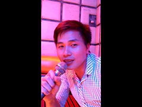 Thạc sĩ VL Karaoke apple