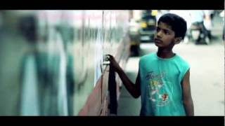 RASTAA - Canon 550D Indian Short Film MAMI 2011