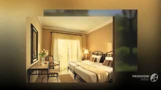 самые хорошие отели Египта для отдыха с детьми. Класное место для отдыха