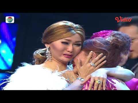 Moment Kemenangan Fitri, Banyuwangi di Bintang Pantura 4